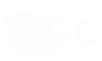 logo EGD