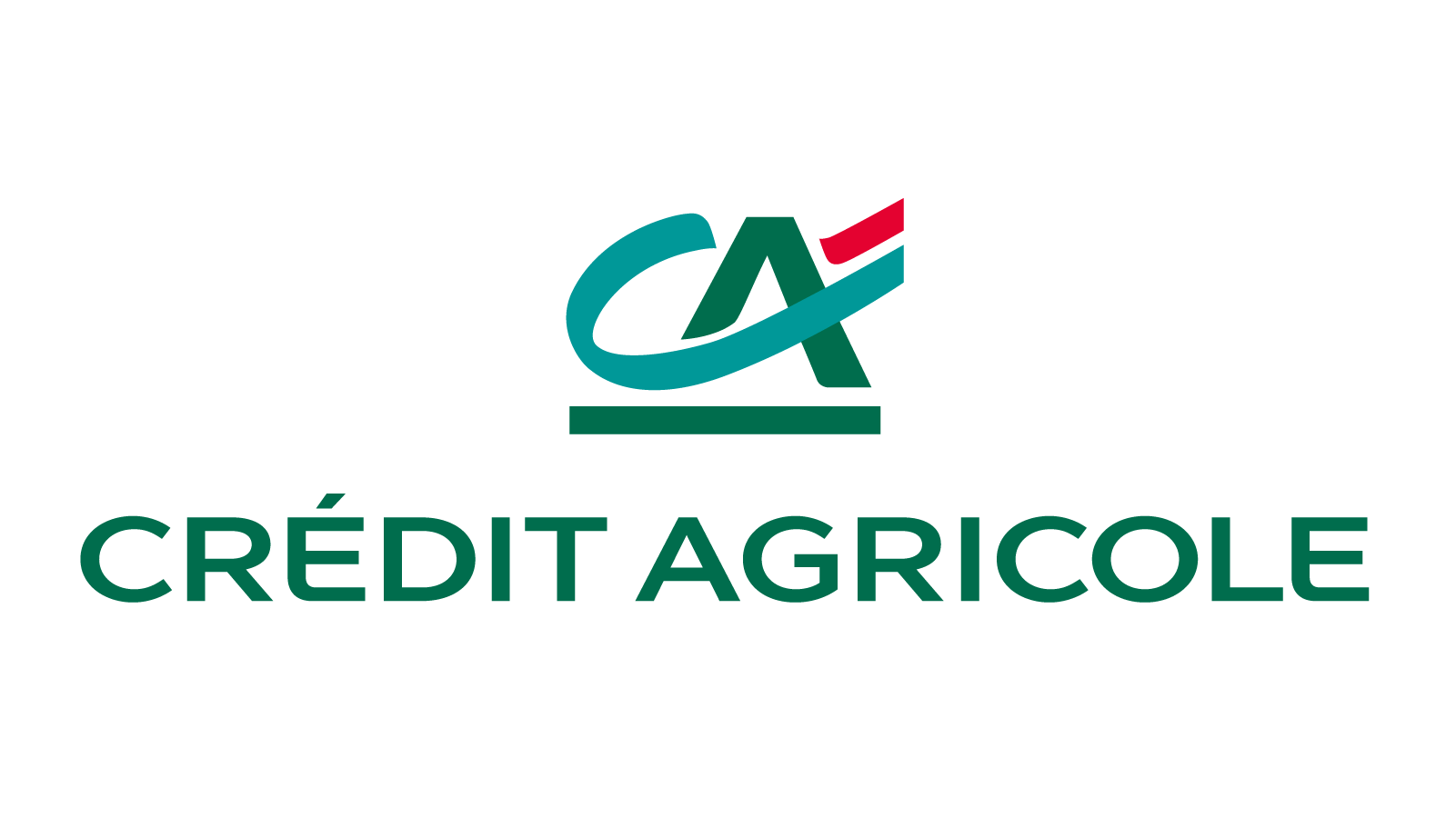 Groupe Crdit Agricole logo