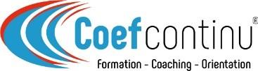 Logo Coef