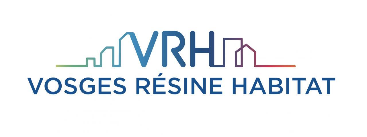 Logo_VRH