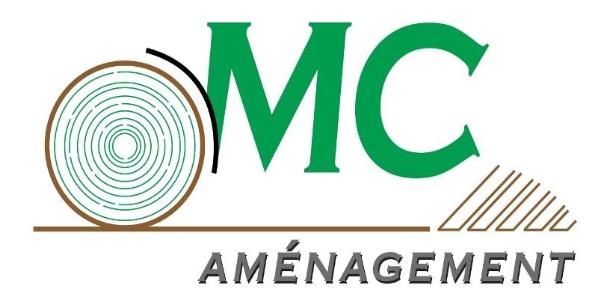 MC-Amenagement
