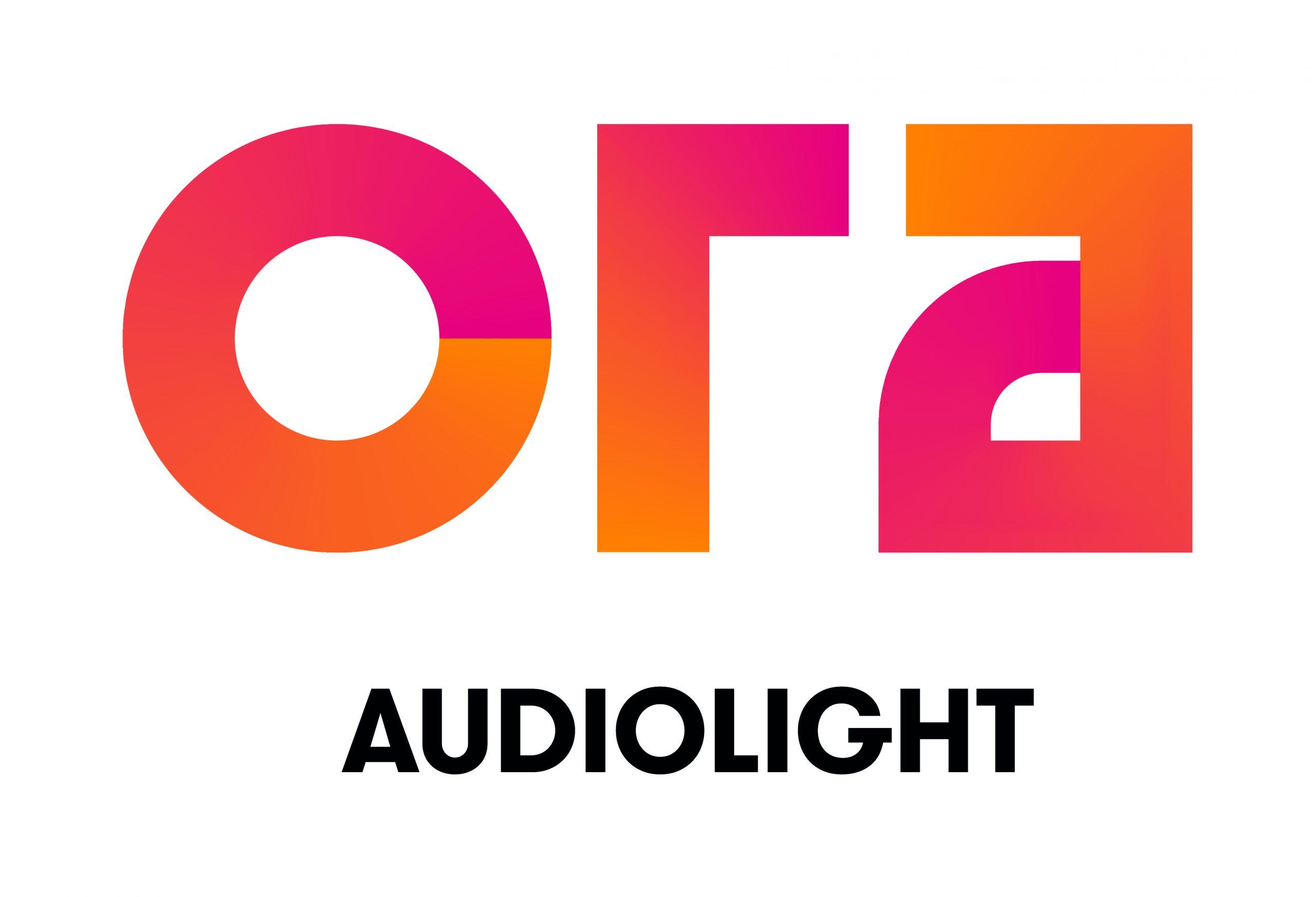 Ora - Audiolight - Composition verticale_Plan de travail 1