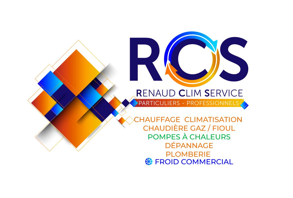 RCS-logo-+-texte entete devis-factures