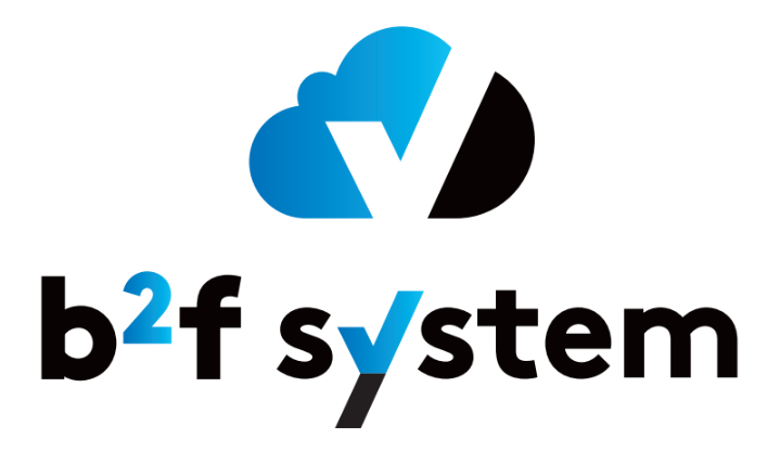 b2f-systeme