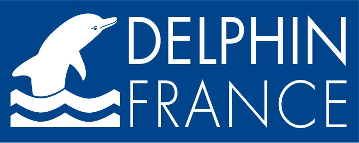logo bleu (1)