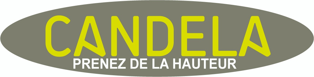 logo_couleur_candela