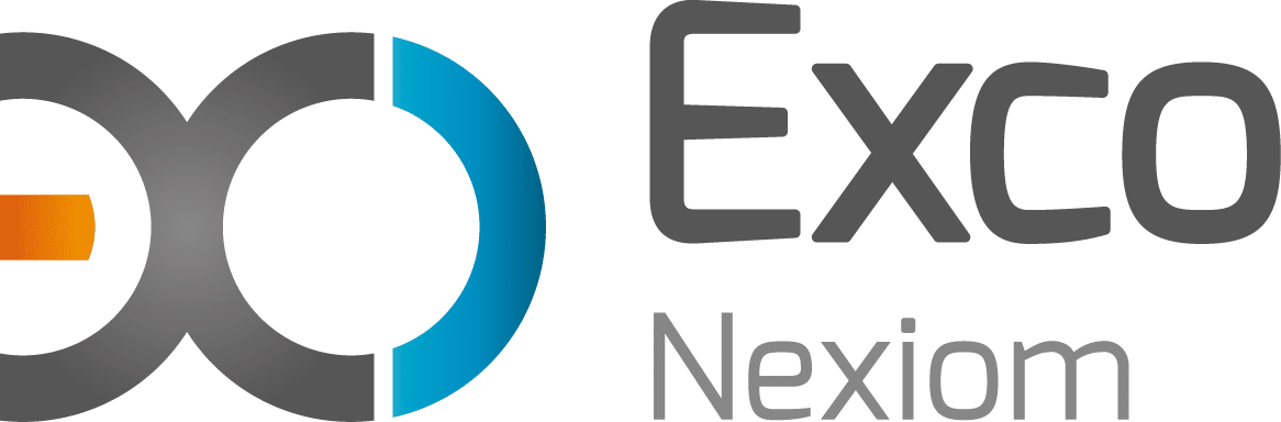 logo_exco_nexiom