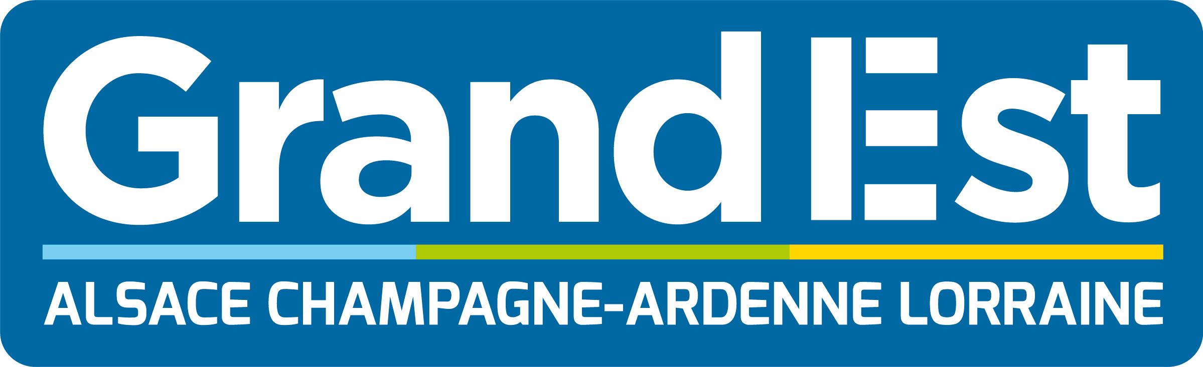 Grand_Est_Logo (1)