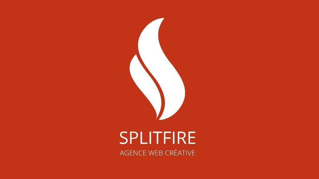 splitfire_08816000_110329758