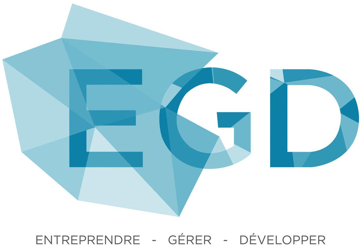 EGD 88