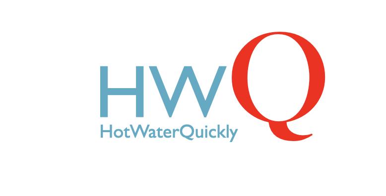 HWQ.001