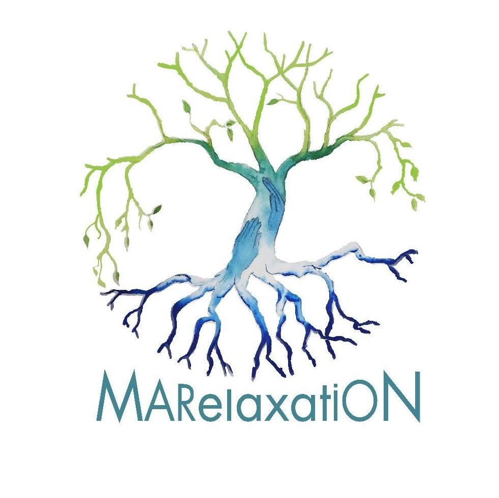 marelaxation