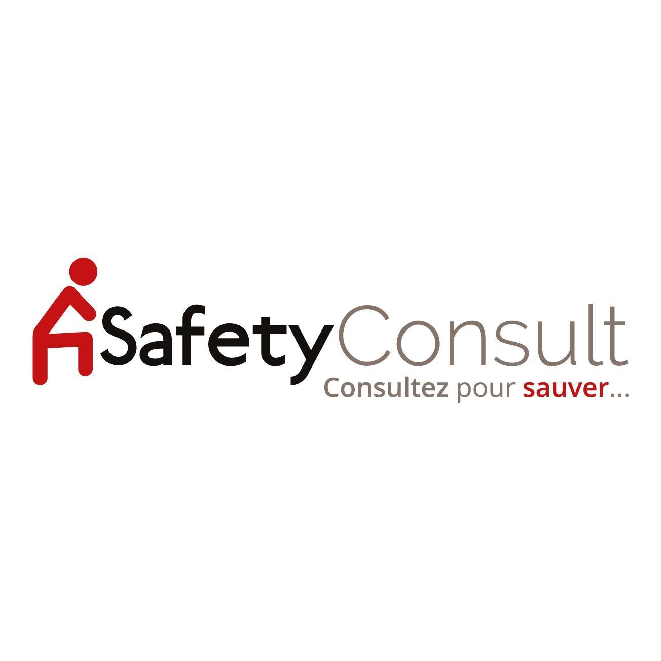 safety consult